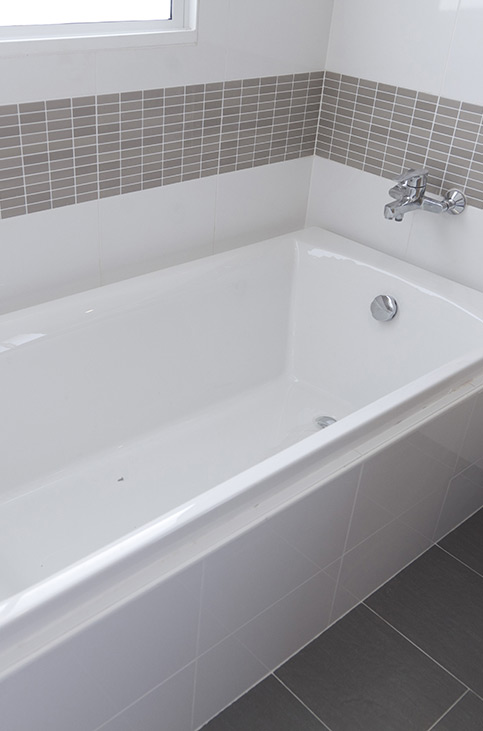 Pose de baignoire à Saint-Amand-les-Eaux